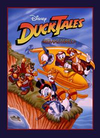 g-ducktales200