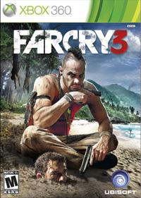 g-farcry3200