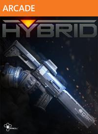 g-hybrid200
