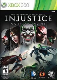 g-injustice200