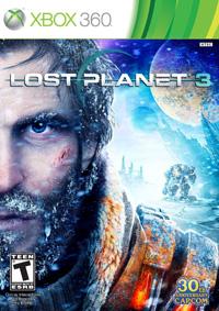 g-lostplanet3200