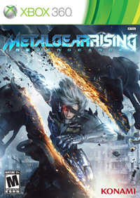 g-mgrising200