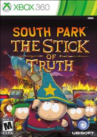g-southpark200