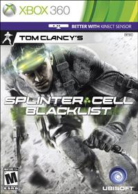 g-splintercellblacklist200