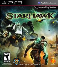 g-starhawk200
