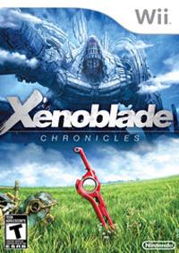 g-xenoblade200