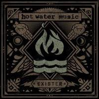 hotwatermusic200