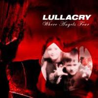lullacry200
