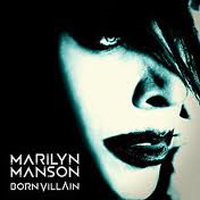 marilynmanson200