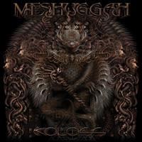 meshuggah200