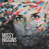 missyhiggins200
