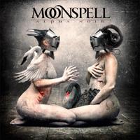 moonspell200