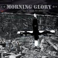 morningglory200