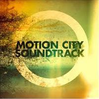 motioncitysoundtrack200