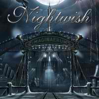 nightwish200