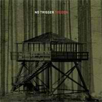notrigger200