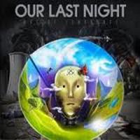 ourlastnight200