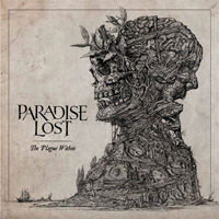 paradiselost200