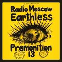 premonition13