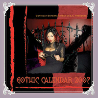 product-gothiccalendar200