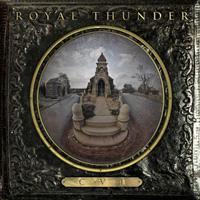 royalthunder200