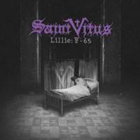 saintvitus200