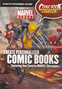 stuff-comicbookcreator200