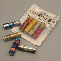 stuff-deadbatteries200