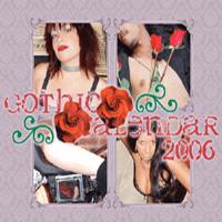 stuff-gothiccalendar200