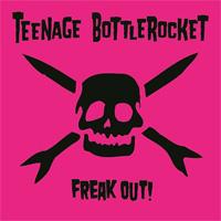 teenagebottlerocket200