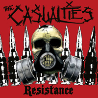 thecasualties200