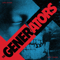 thegenerators200