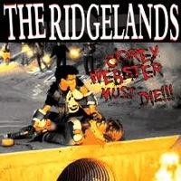 theridgelands200