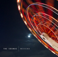 thesounds200