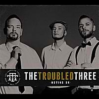thetroubledthree200