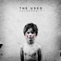 theused200
