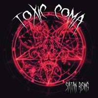 toxiccoma200