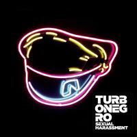 turbonegro200