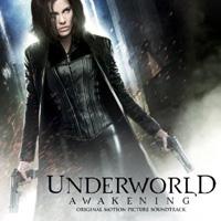 va-underworldsdtk200