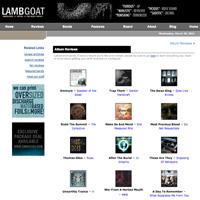 website-lambgoat200