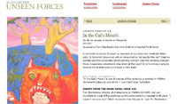website-museumofbadart1