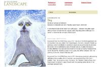 website-museumofbadart3