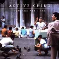 active200