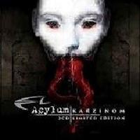 acylum200