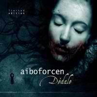 aiboforcen200