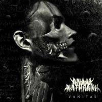 anaalnathrakh200