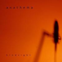 anathema200