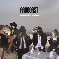 arbogast200
