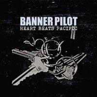 bannerpilot200