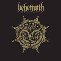 behemoth200
